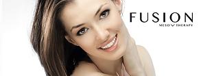 Fusion mesotherapy Ariadne klinikken LIN