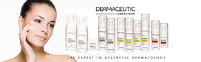 dermaceutic_banner_33700441-9bd1-4f56-b1