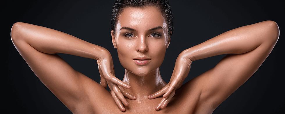 Ariadne Klinikken_kosmetiske-behandlinger