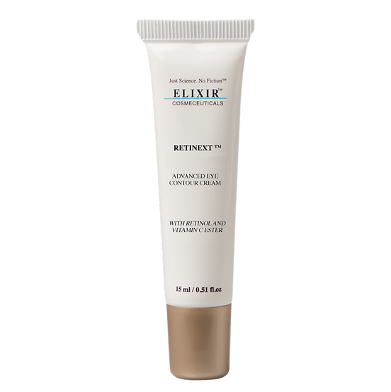 Retinext advanced eye contour cream 15ml