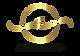 Logo_Ariadne_negativ_transparent.png