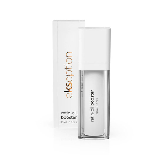 Retin-Oil Booster 30 ml