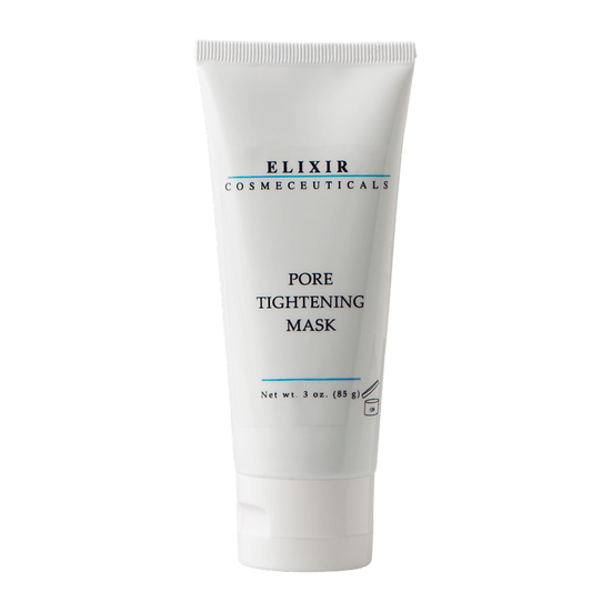 Pore thightening mask 90ml