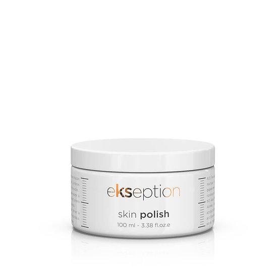 Skin polish 100 ml