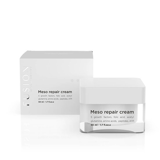 MESO REPAIR CREAM 50ml
