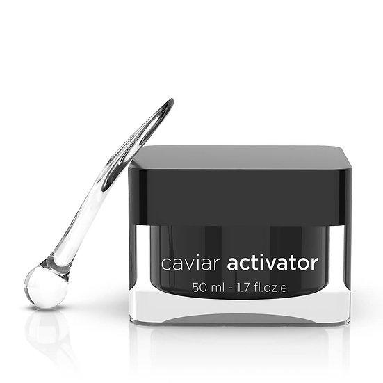 Caviar Activator 50 ml
