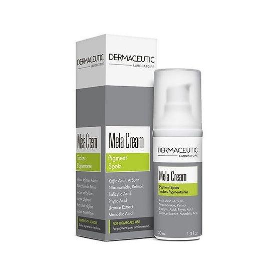 Mela Cream 30ml