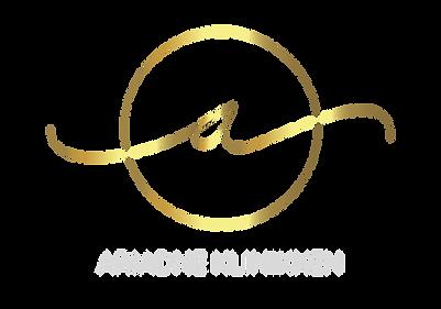 Logo_Ariadne_uten bakgrunn_transparent-0