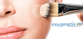oxygenetix-ariadne-kliniken-LINK.png