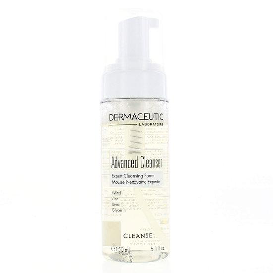 Advanced Cleanser 150ml