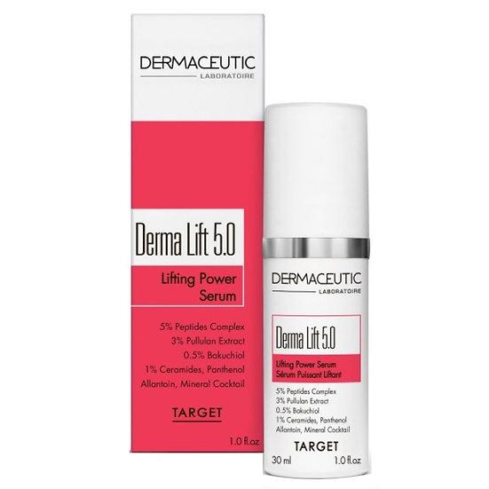 Derma Lift 5.0 30ml