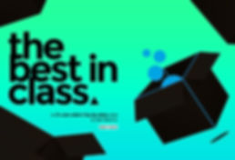 Thien-Cesium-Website-banner.jpg