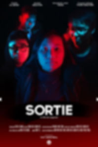 Sortie-POSTER-OFFICIELl.jpg