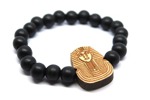 Sphinx Bracelet V1.0