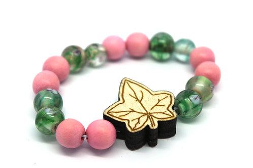 AKA 'Ivy-PG' Bracelet
