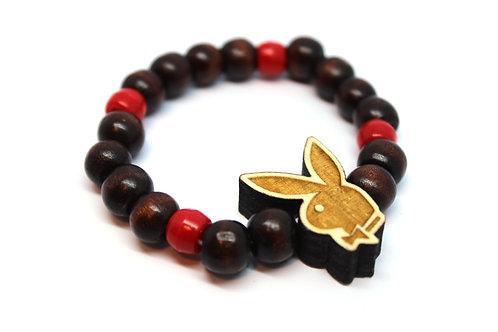 Kappa 'Playboy' Bracelet
