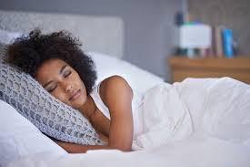 15 Ideas for Better Sleep