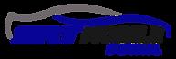 logo-SRT.png