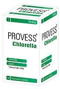 PROVESS KLORELLA.jpg
