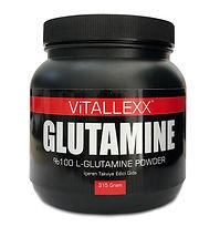vitallex-glutamin.jpg