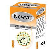 newvit-çinko-tablet.jpg