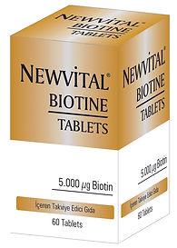 newvital biotin 60 tablet.jpg