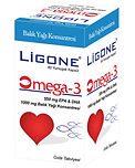 ligone omega3 softgel