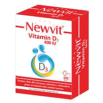 NEWVİT_VİTAMİN_D3_400_IU_SPRAY.jpg