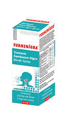 turmenigra.jpg
