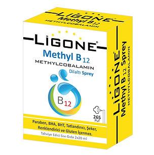LİGONE_methyl_metilkobalamin_B12_Dilaltı_SPREY_2x25ml.jpg