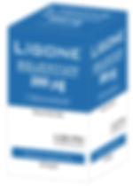 ligone selenyum 60 kapsül 200 mcg takviye eici gıda