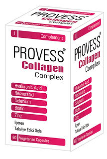 PROVESS_COLLAGEN_COMPLEX_60_KAPSÜL.jpg