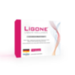 ligone collagen shot.jpg