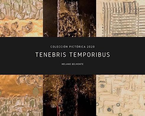 Tenebris Temporibus 2020.jpeg