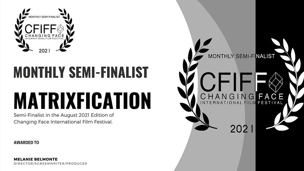 MATRIXFIACIÓN_Semi-Finalist