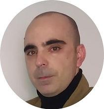 Samuel Camacho