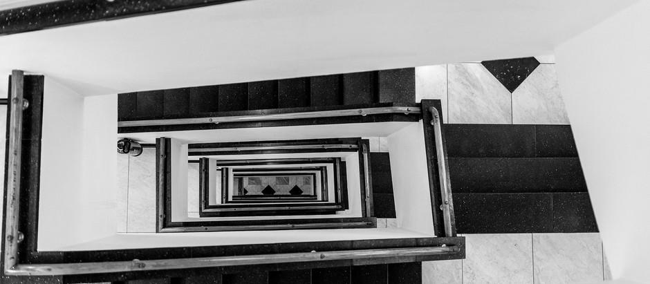Del movimiento Arts and Crafts a la Bauhaus