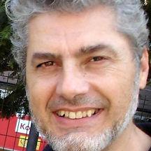 Alex Belmonte