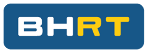 logo_bhrtx250.png