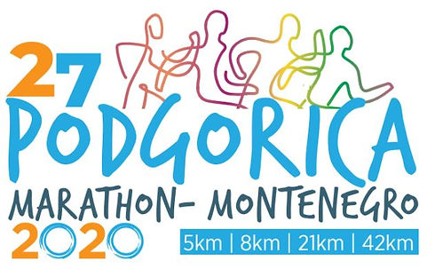 27PGmaraton011120.jpg