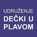 DUP_logo.png