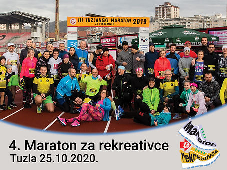 4TZ maraton251020.jpg