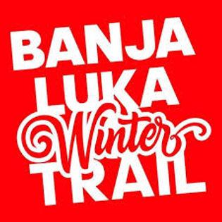 BANJALUKA WINTER TRAIL.jpg
