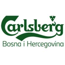 CARLSBERGBH.png