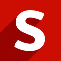 logo-s.png