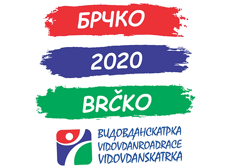 BRCKO.png