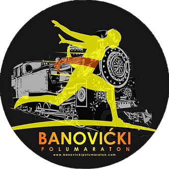 BANOVICI.png