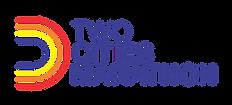 TCM_logo_sa_textom.png