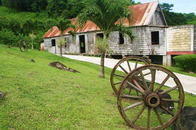 Grenada-caribbean-history-culture-estate-holiday
