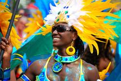 Grenada-caribbean-carnival-holiday